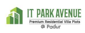 LOGO - Sathiyam IT Park Avenue