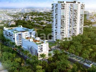 Green City Constructions Green City Eutopia BTM 2nd Stage, Bangalore South