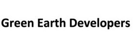 Green Earth Developers