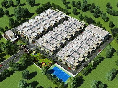 Green Field Builders Greenfield Maple Avinashi Road, Coimbatore