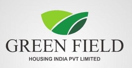 Green Field Housing India