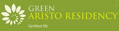 LOGO - Green Aristo Residency