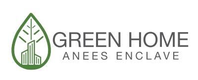 LOGO - Green Home Anees Enclave