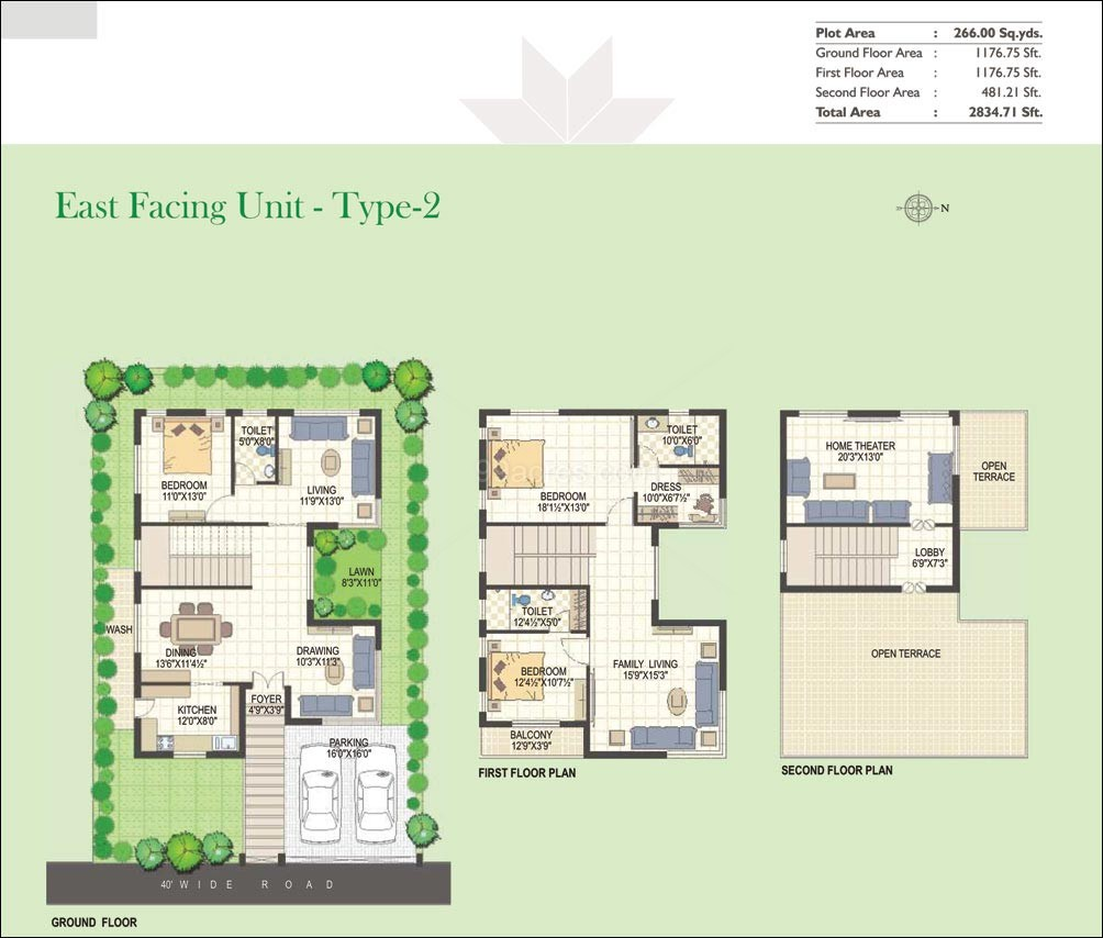 Green Homes Builders Green Icons Isle Floor Plan Green