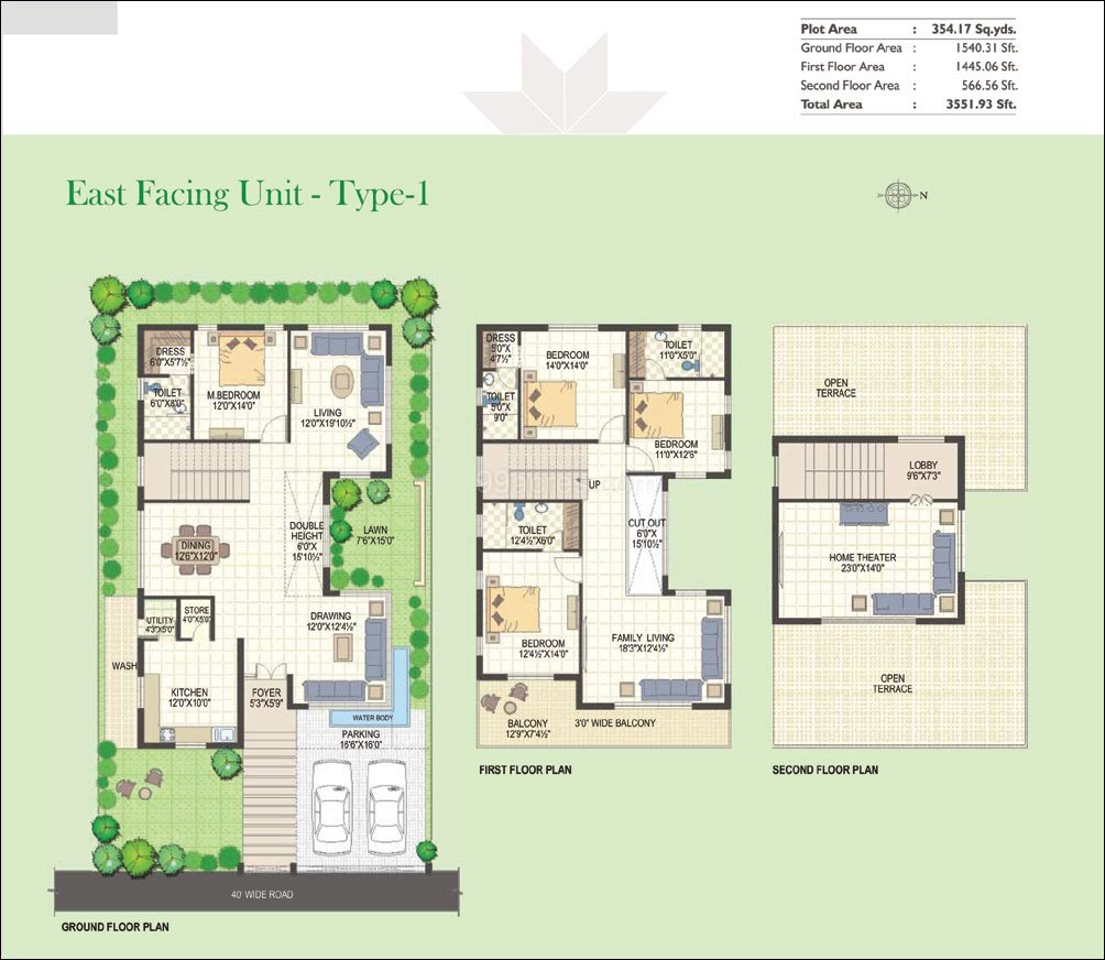 Swell Green Homes Builders Green Icons Isle Floor Plan Green Beutiful Home Inspiration Aditmahrainfo