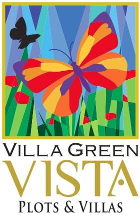 LOGO - Villa Green Vista