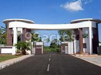 Green Homes Builders Villa Green Kelambakkam, Chennai South