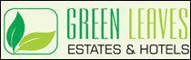 Green Leaves Estates Builders