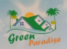 Green Paradise Bangalore East