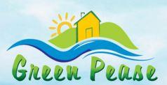LOGO - Green Pease