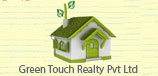 Green touch Realty Pvt. Ltd