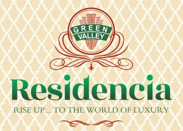 Green Valley Residencia Chandigarh