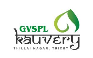LOGO - GVSPL Kauvery