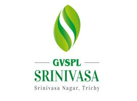 LOGO - GVSPL Srinivasa