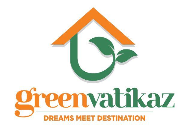 Green Vatika Construction