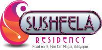LOGO - Green Vatika Susheela Residency