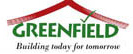 Greenfield Realty