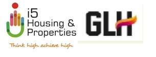 i5 Housing and Properties and Greenpeace Luxury Ho