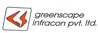 Greenspace Infracon