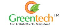 Greentech Builders