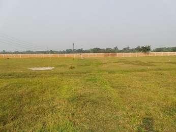 Green View Villa Green View Amrita Village Rajarhat, Kolkata East