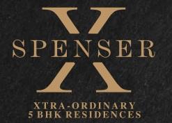 LOGO - Greystone Spenser X