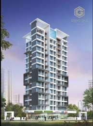 Greystone Space LLP Greystone Heights Sector-12 Kamothe, Mumbai Navi