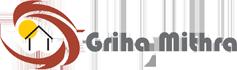 Griha Mithra