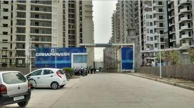Grihapravesh Buildteck Builders Griha Pravesh Sector-77 Noida