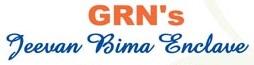 LOGO - GRN Jeevan Bima Enclave