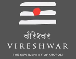 Group 9 Vireshwar Mumbai Beyond Thane