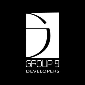 Group 9 Developers