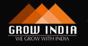 Grow India Buildcon