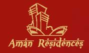 LOGO - Grow India Aman Residences