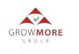 Grow More Realty