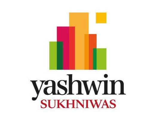LOGO - Vilas Yashwin Sukhniwas