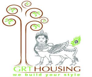 GRT Housing