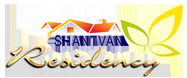 LOGO - Gruham Shantvan Residency