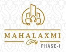 LOGO - Mahalaxmi City