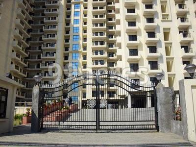 Rockfort Developers Corp office Shri Ram Heights Raj Nagar Extension, Ghaziabad