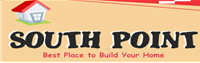 LOGO - GSS South Point
