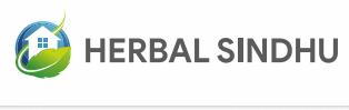 LOGO - GSS Herbal Sindhu