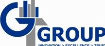 GT Group Chhattisgarh