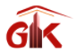 GTK Foundation