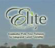 LOGO - Elite Plot Phase 1