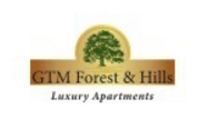 LOGO - GTM Forest and Hills