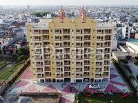 Gulab Valley Homes Gulab Gauri Apartments Civil Lines, Ludhiana