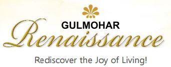 LOGO - Gulmohar Renaissance