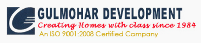 Gulmohar Development Builders