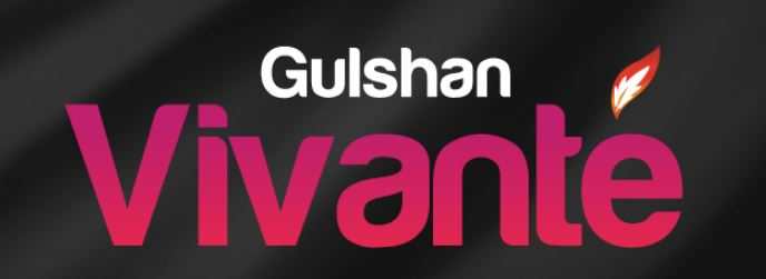 LOGO - Gulshan Vivante